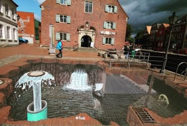 3D-streetart-freddart-strassenmalerei-in-Stade