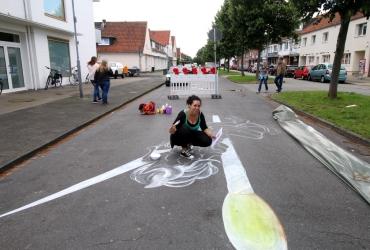 FreddArt at Tilia Art Nordhorn07