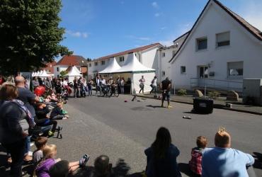 FreddArt at Tilia Art Nordhorn08