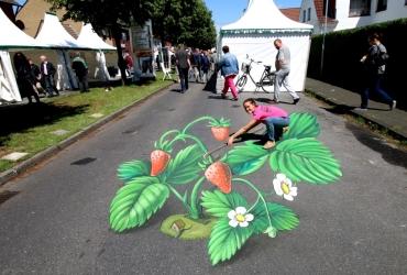 FreddArt at Tilia Art Nordhorn09
