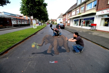 FreddArt at Tilia Art Nordhorn12