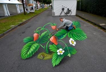 FreddArt at Tilia Art Nordhorn02