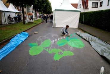 FreddArt at Tilia Art Nordhorn06