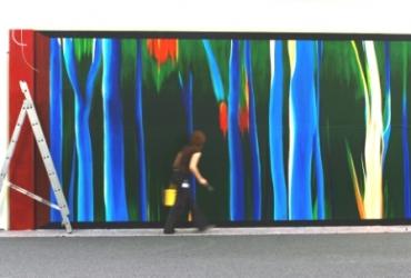 wandmalerei-freddart-bei-qits-gmbh07