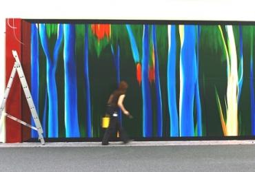 wandmalerei-in-ratingen-nrw-von-freddart