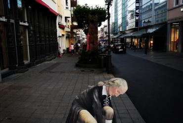 3D-streetart-freddart-strassenmalerei-in-Bad-Homburg
