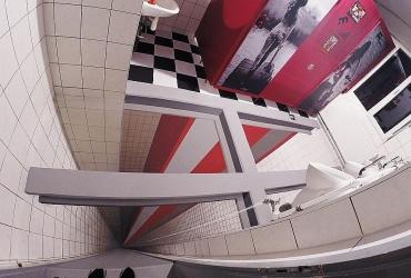 3D-streetart-freddart-strassenmalerei-in-Rostoch-2