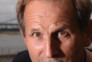 Gregor Wosik