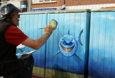 streetart-festival-soegel-follow-up-week-by-freddart53